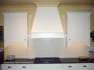 how to install subway tile backsplash kitchen modern subway tile kitchen backsplash ideas decor trends