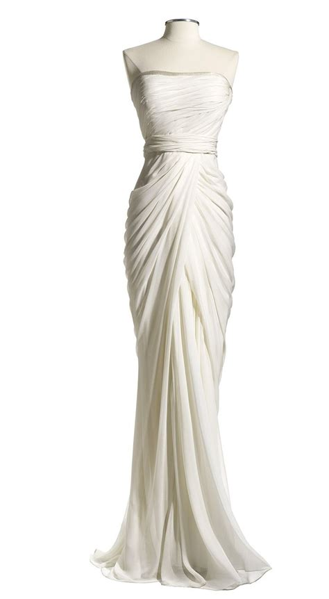 greek draped dress best 25 greek goddess dress ideas on pinterest goddess