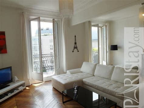 rent appartment paris furnished apartment rental in paris montorgueil 75001 paris