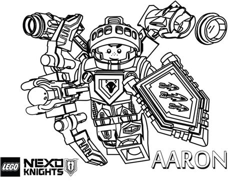 lego agents coloring pages 29 new lego nexo knights coloring pages released the