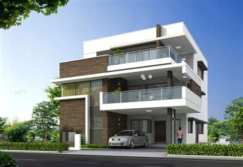 south facing duplex house plans in hyderabad