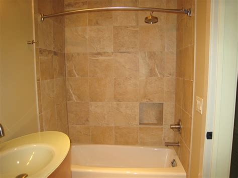 porcelain tile bathroom ideas porcelain tile shower