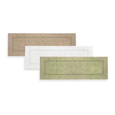 Bathroom Runner by Buy Rugs Runners From Bed Bath Beyond
