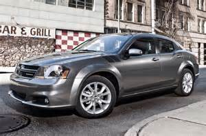 2014 Dodge Avenger Price 2014 Dodge Avenger Reviews Price Engine Specification