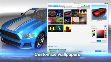 wallpaper engine in app wallpaper engine on steam