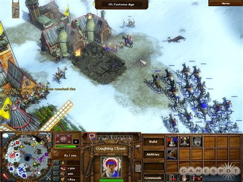 Search Free Age Free Age Of Empires Iii Driverlayer Search Engine