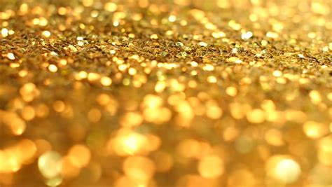 gold wallpaper hd 1080p gold bokeh circles and stars computer generated loopable