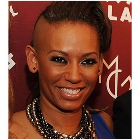 black woman shaved haircut styles shaved hairstyles for black women