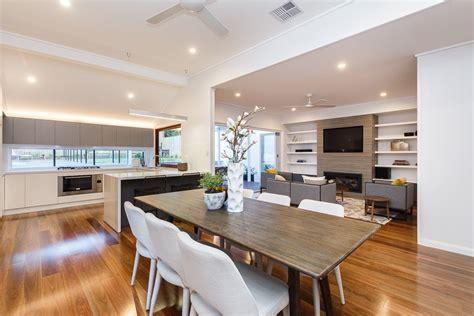 kitchen renovation advice large kitchens brisbane gold coast