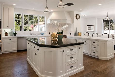 most durable finish for kitchen cabinets sound finish painting refinishing seattle