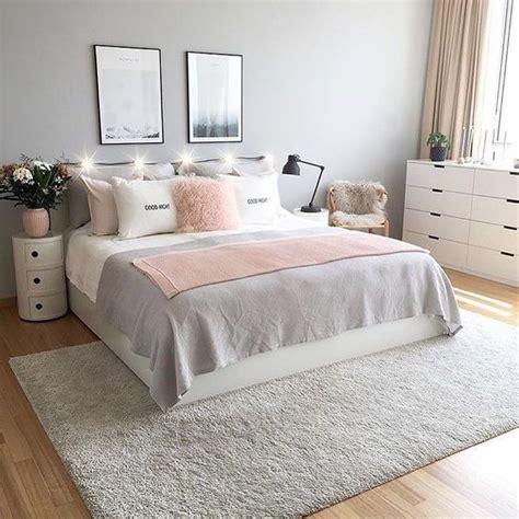 decorar habitaciones fotos luces para decorar habitaciones 161 13 fotos para inspirarse