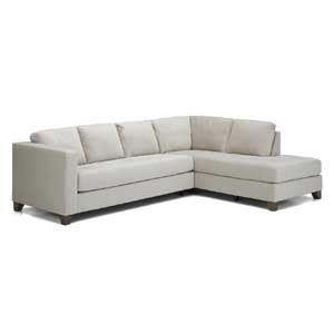 palliser jura sectional sofa page 3 of sectional sofas washington dc northern
