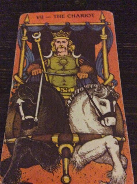 greer tarot deck 17 best images about beautiful tarot decks on
