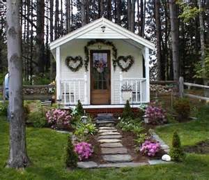 house design ideas jamaica garden shed farm kits 10 x 16 pond house cabin beach style exterior charlotte by