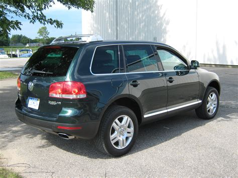 volkswagen touareg 2004 pin volkswagen vw type3 notchback notch low slammed
