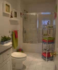 Interior Decorators Boston Detached Condo Interior Design Traditional Bathroom