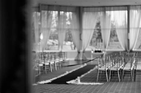 the piedmont room 1000 images about the piedmont room on parks receptions and gold chargers