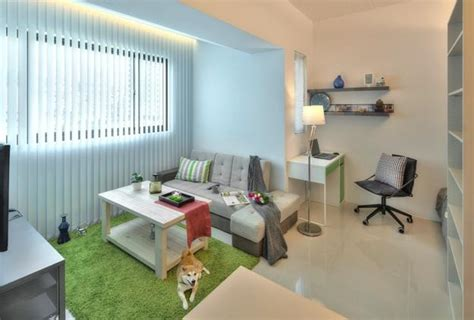 single man home decor modern ideas for decorating small apartments for happily