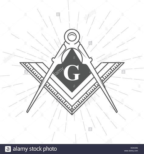 illuminati masonic symbols freemason sign stock photos freemason sign stock images