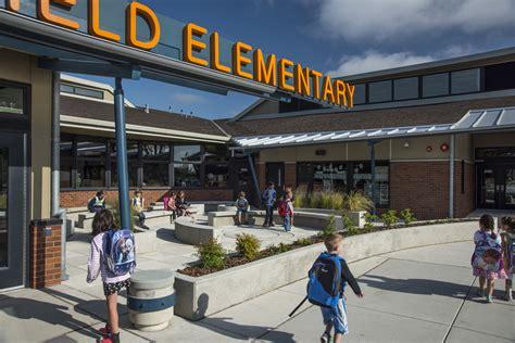 garfield elementary school mcgranahan
