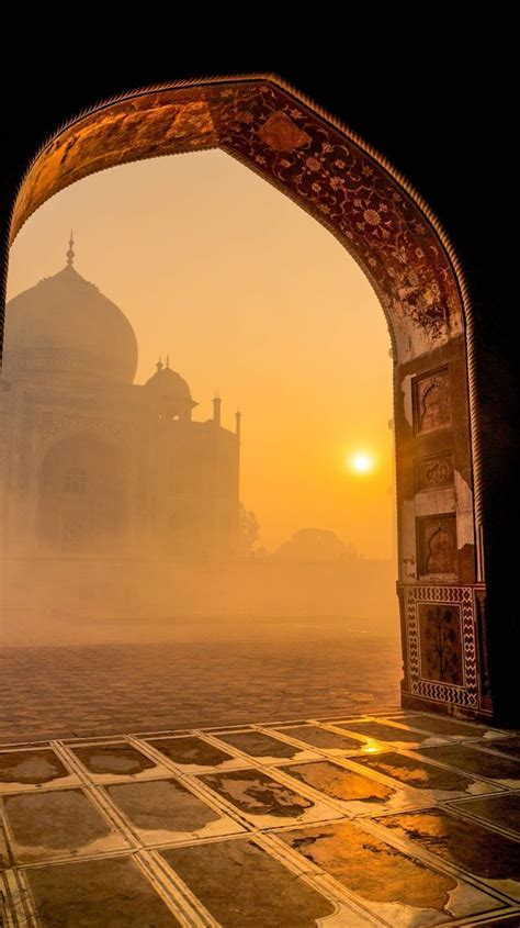 best site to 25 best ideas about india on future of india