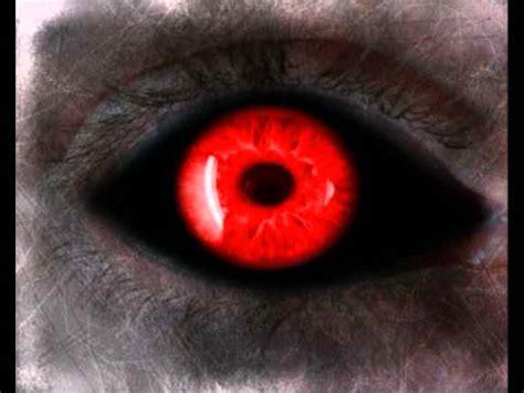 imagenes ojos cambiar de color de tus ojos de rojo youtube