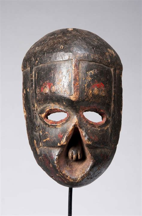 Terbatas Hi Nate Mask Nathiries deformity masks in other cultures masks of the world