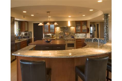 kitchen remodeling wilmington nc wilmington builders