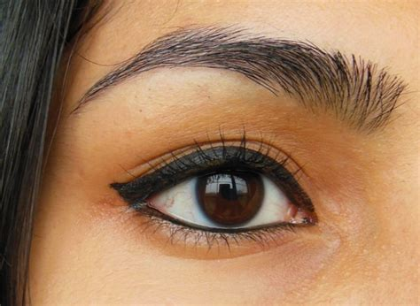 Eye Liner Revlon blackest liquid eyeliner images