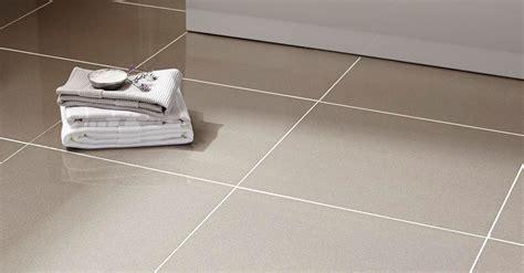 How to lay floor tiles   Ideas & Advice   DIY at B&Q