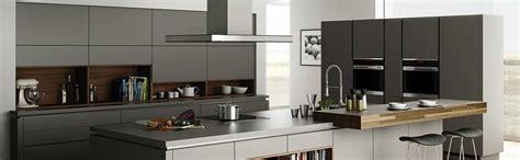 kitchen appliances ireland electrolux retailer belfast n i electrolux stockist