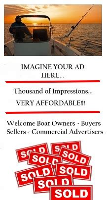 boat escrow service affordable power sail listings boats new boats used boats