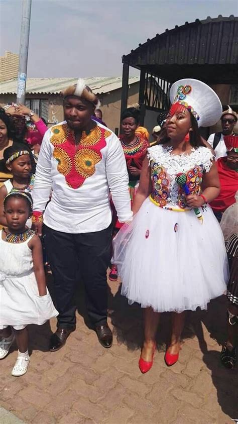 african wedding african traditional dresses