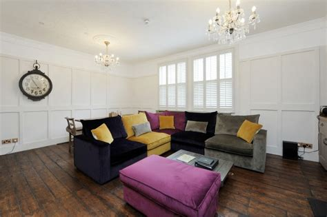 Roman Spa Townhouse Tipsy Hens | bath townhouse 8 self catering cottage for hen parties in