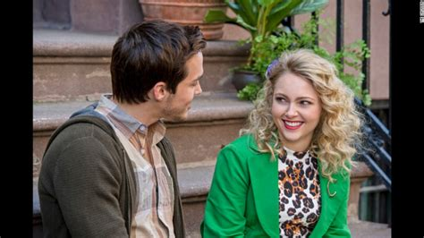 swing tv show free quot the carrie diaries quot the cw s prequel to quot sex and the