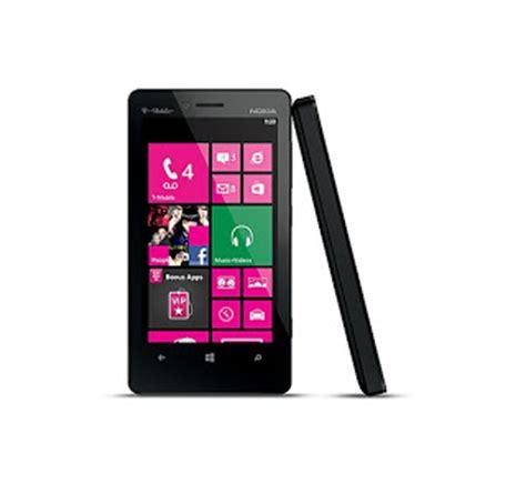 Hp Nokia Lumia Windows 8 nokia lumia 810 windows phone 8 seputar dunia ponsel dan hp