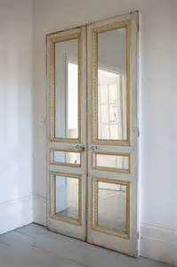 25 best ideas about mirror door on master