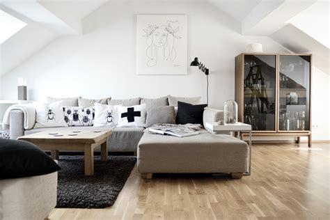 schöne len fürs wohnzimmer kleines schlafzimmer ikea
