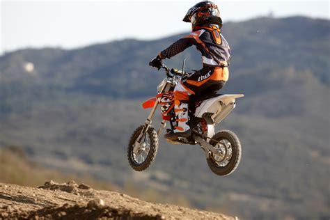 kids 50cc motocross bikes yamaha kids dirt bikes 50cc