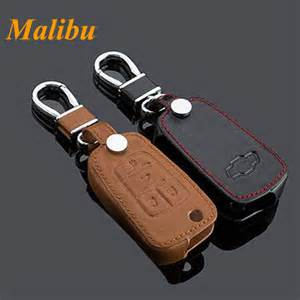 2013 malibu car key autos post