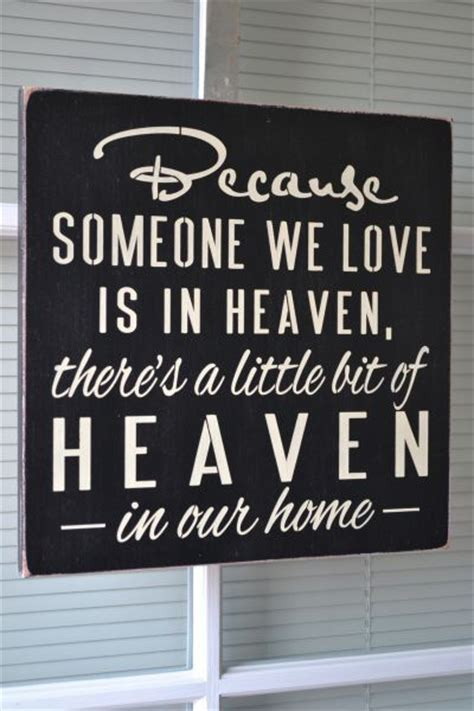 love  heavens    pinterest