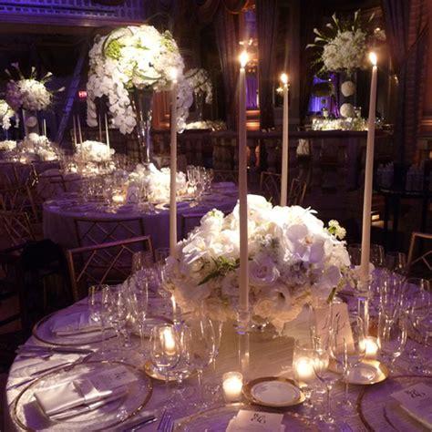 Gorgeous Tall Wedding Centerpieces Part V Crazyforus High Centerpieces For Weddings