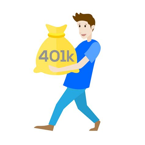 401k withdrawal buy house 401k withdrawal strategies which moves will help and which ones will hurt