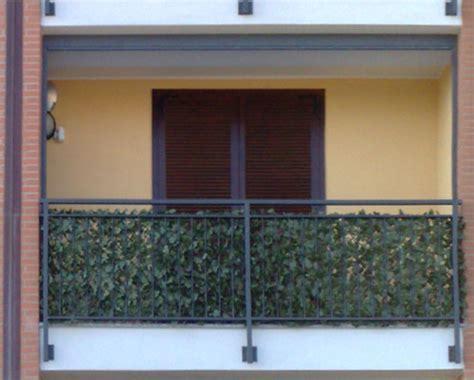 zanzariere per terrazzi zanzariere ad argano copertura balconi area tende