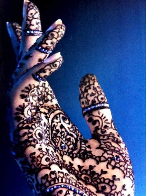 henna tattoos for weddings 25 best images about wedding on