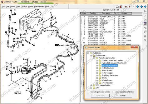 komatsu fg30 forklift wiring diagram yale forklift wiring