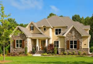 custom house builder hire custom home builders for a great build eastern
