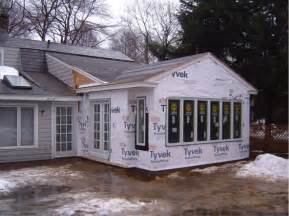 top 25 ideas about mobile home addition on