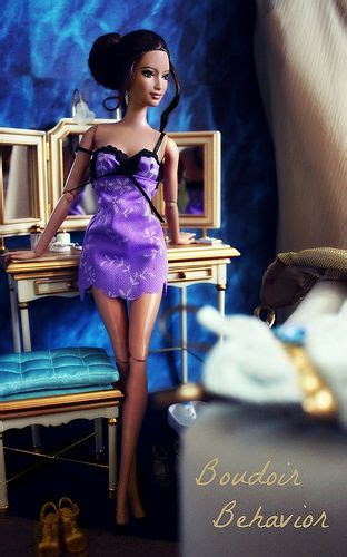 fashion doll interiors 449 best en ropa interior images on