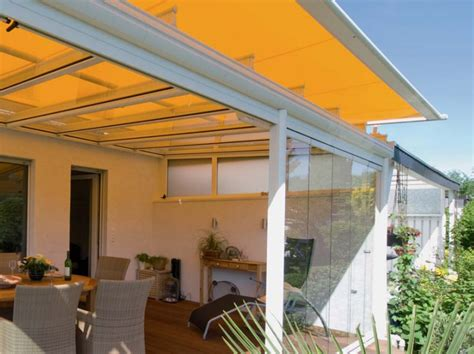 conservatory awnings prices conservatory awnings uk 28 images conservatory awnings prices 28 images conservatory